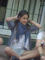 Young Tini 3423