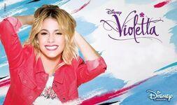 Violetta3poster