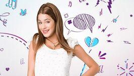 Violetta promo season 1.jpg