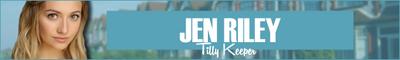 Young Jen1