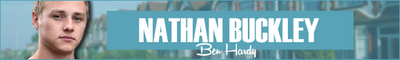 Nathan1