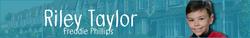 Riley Taylor2