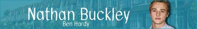 Nathan Buckley2
