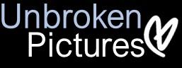 Unbroken Pictures Logo