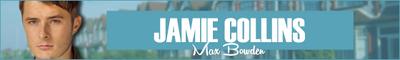 Jamie1