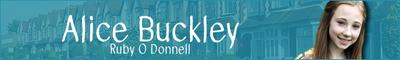 Alice Buckley2