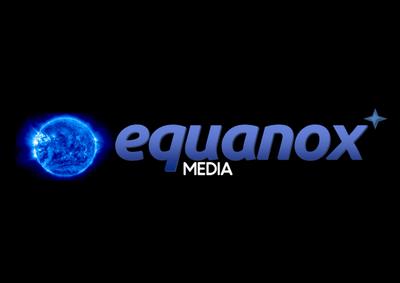 Equanox Media logo (large)
