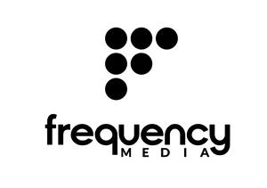 FQY Media logo -CORPORATE BOW-
