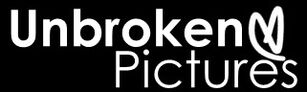 Unbroken Pictures Logo-1552825858