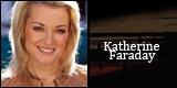 Katherine3