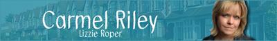 Carmel Riley
