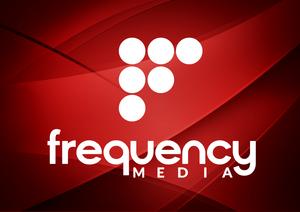 FQY Media logo