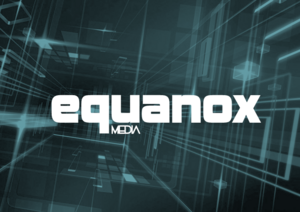 Equanox Media logo -NEW-