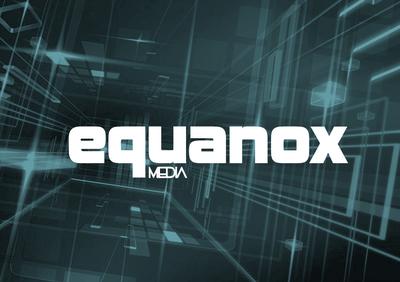 Equanox Media logo -NEW-
