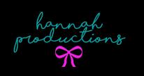 Hannah Productions