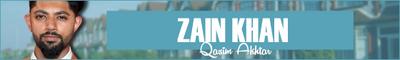 Zain1