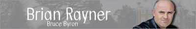 Brian Rayner
