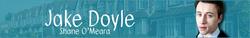Jake Doyle