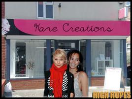 Kanecreations3