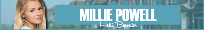 Millie1