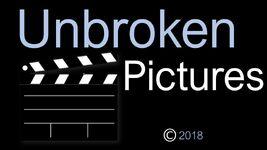 UNBROKEN PICTURES FINAL 2018 LOGO