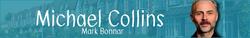 Michael Collins2