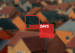 TDS title card (1.5)