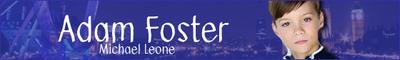 Adam Foster