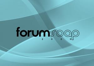WXF Forum Branding (2019.1) - Forum Soap 2020