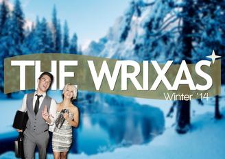WriXAs