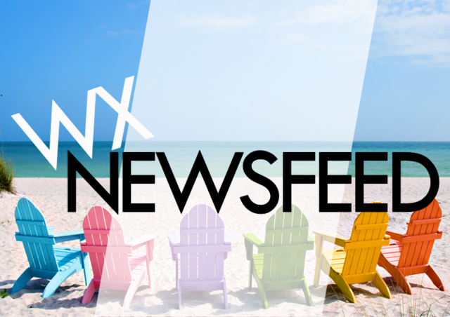 File:WX Newsfeed avatar (Summer '14).png