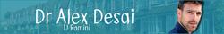 Alex Desai2