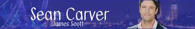 Sean Carver