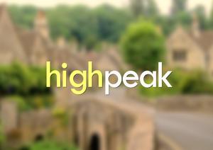 HPK - title card