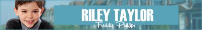 Riley1