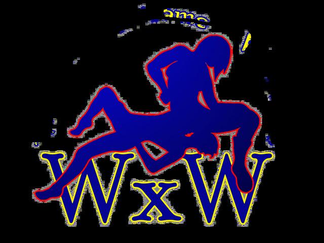 File:WXW Logo.png