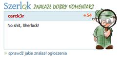 Szerlok4
