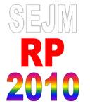 Logo-Sejmu-9