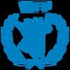 Flag of WFP