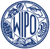 Flag of WIPO