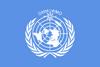Flag of WMO
