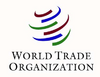 Flag of WTO