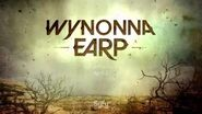 Wynonna Earp - Season 1 - Trailer 1