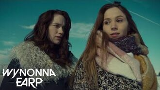 WYNONNA EARP Season 2, Episode 8 Sneak Peek SYFY