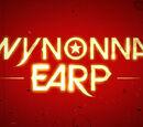 Wynonna Earp Wikia