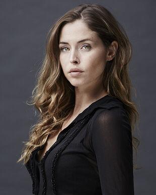 Natalie KrillFan Feed
