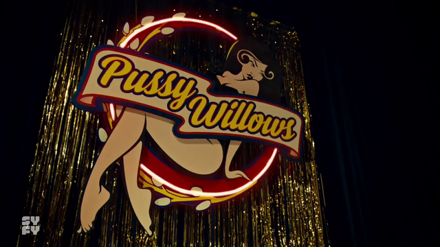 File:Pussywillows featured.png