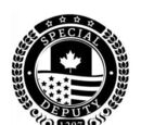Black Badge Division