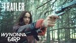Wynonna Earp New Episodes Return 2021 SYFY