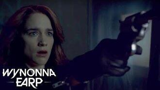 Wynonna Earp Season 2, Episode 2 Sneak Peek SYFY
